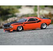 Vintage Trans Am Racing Class  Hobby Central