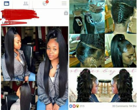 show mi styles of dior weave 1000 ideas about quick weave on pinterest wigs half