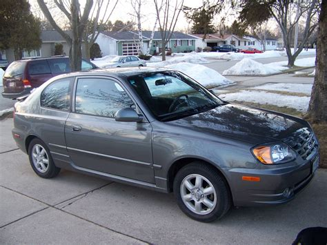 how to learn all about cars 2005 hyundai xg350 navigation system 2005 hyundai accent repair manual