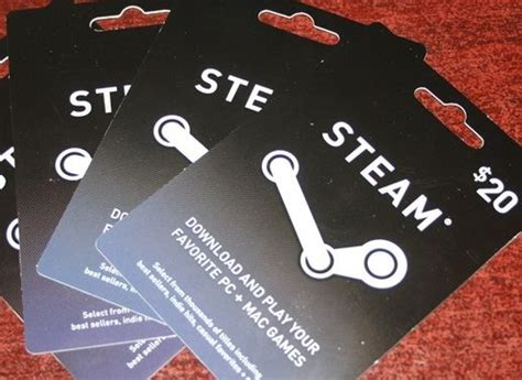 steam key gift card template 17 best images about free steam on plays