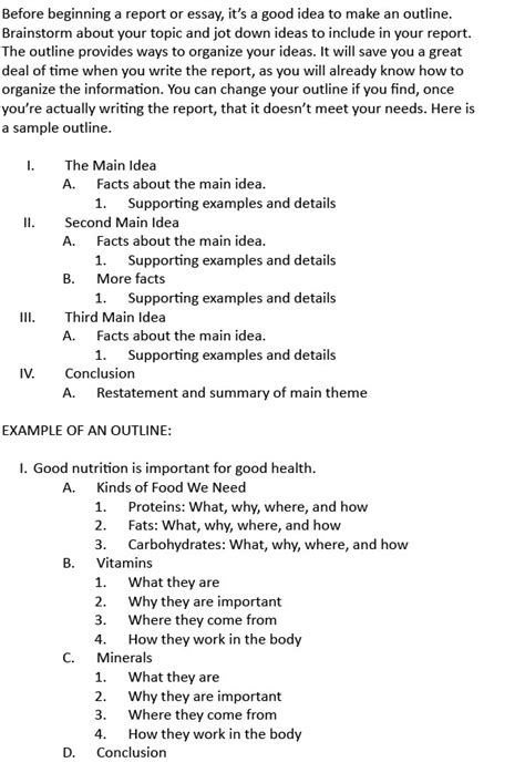 exle of biography and structure sentence template 28 images complex sentence exles