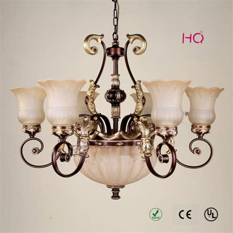 Bobeches For Chandeliers 0504 P 069 Colorful Guangzhou Chandelier Bobeche Buy Chandelier Bobeche