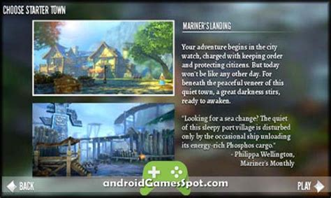 order and chaos apk free order chaos 2 redemption android apk free