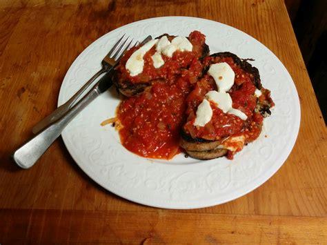 calorie mozzarella in carrozza mozzarella in carrozza nom du jour