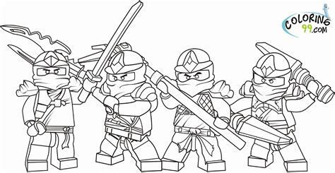 ninjago coloring pages kai zx lego ninjago coloring pages kai zx high quality coloring