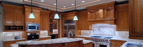 san jose remodeling contractors mills custom homes