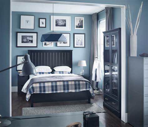 chambre couleur bleu et gris peinture bleu gris 224 l int 233 rieur le bleu pigeon et le