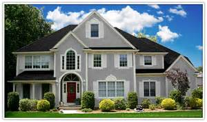 virtual home design service virtual siding design tool house design and decorating ideas