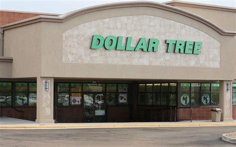 dollar store near me best dollar tree store near me beatiful tree