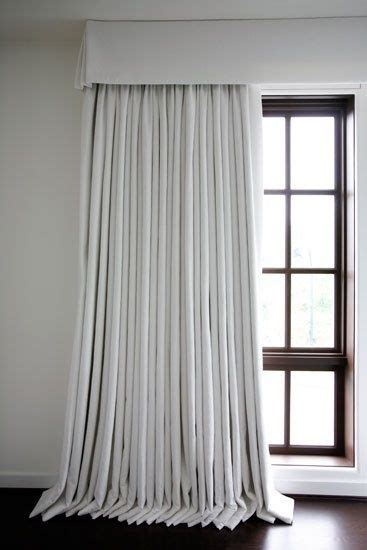 thick white curtains 12 best grommets by curtainworks images on pinterest