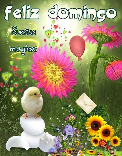 imagenes de feliz domingo con dios 18 im 225 genes de feliz domingo con dios im 225 genes de dios