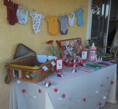 como decorar baby shower como decorar kekitos cupcakes y pastel para baby shower
