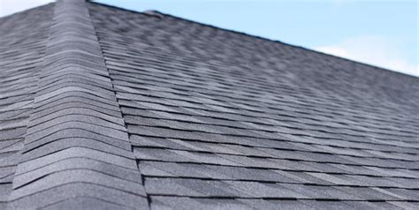 shingle roofing options signature exteriors