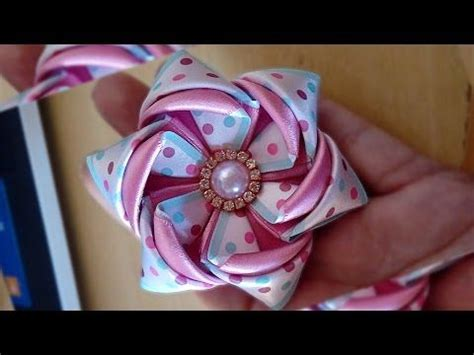 Pita Single Headband Baby Pink T2909 1 4536 best images about mo 241 os on flower headbands vintage headbands and ribbon flower