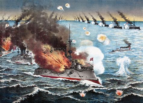 pearl harbor port russia s pearl harbor the battle of port arthur the