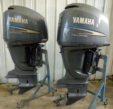 used outboard motors usa used yamaha outboards brick7 boats