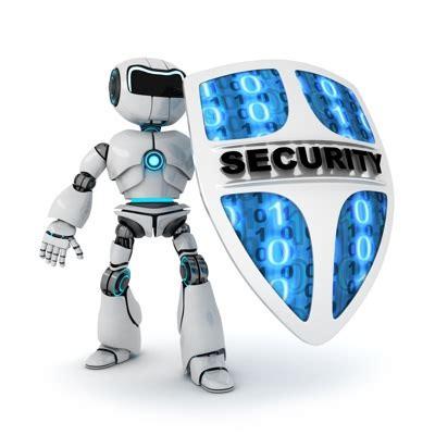 Alarm Keamanan keamanan sistem operasi os security alfworld