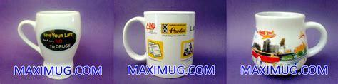 Mug Keramik Promosi 13 mug murah 021 40686820 mug souvenir mug promosi mug the knownledge