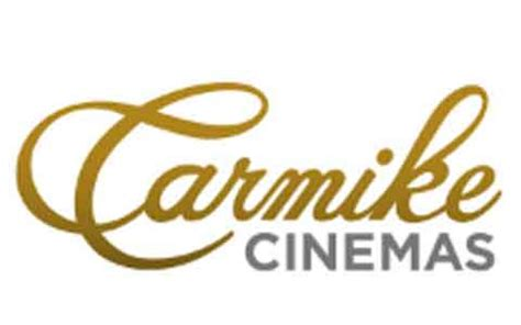 Amc Theatres Gift Card Balance Check - carmike theater gift card balance infocard co