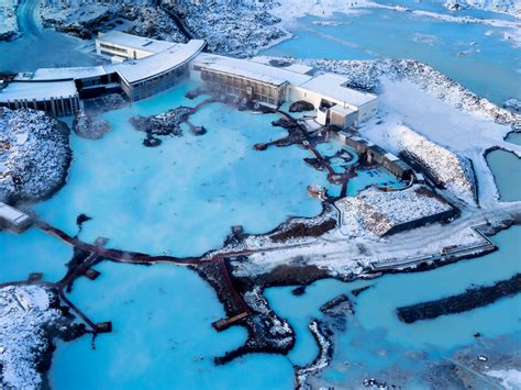 blue lagoon blue lagoon the harmonic convergence of the manmade and
