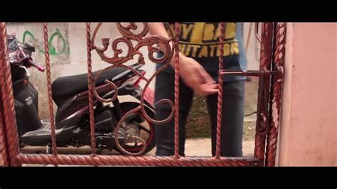 Film Pendek Durasi 20 Menit | film pendek quot ternyata bukan quot durasi 3 menit youtube