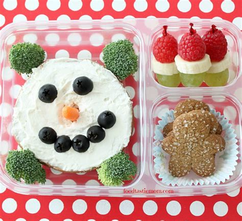 pin by deborah cook on toddler lunch box ideas pinterest