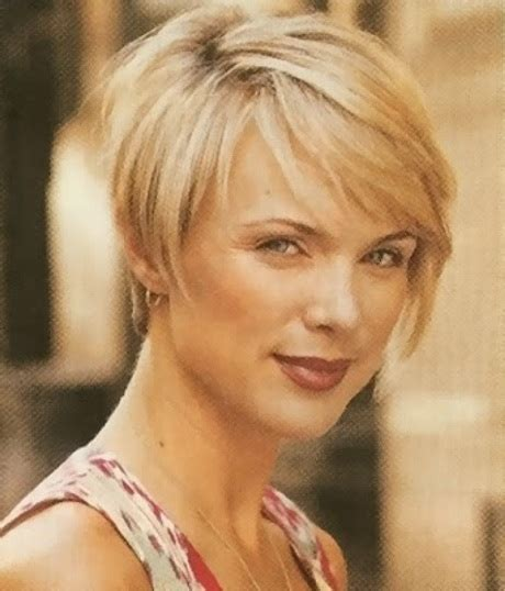 modern hairstyles for women over 50 modern hairstyles for women over 50
