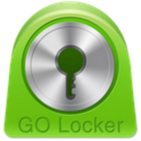 go locker apk go locker apk for android best pc de