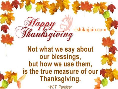 thanksgiving inspirational fitness quotes. quotesgram