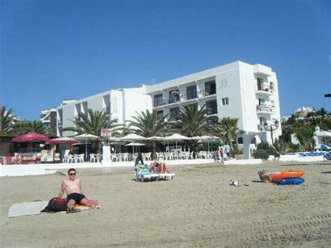 best hotels in santa eulalia ibiza photo1 jpg picture of apartments marsol santa eulalia