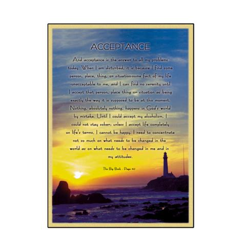 printable aa anniversary cards aa alcoholics anonymous anniversary cards