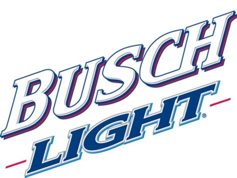 busch light southwest beverage company inc