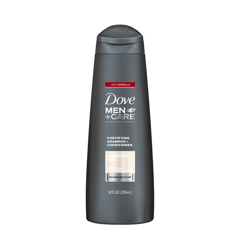 dove hair fall therapy shoo review the best dove 2017