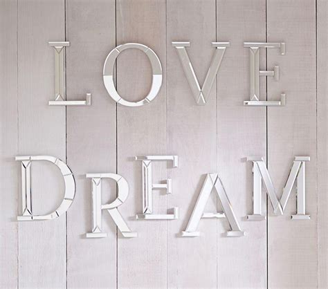 wall letters for bedrooms decorating ideas heavenly image of decorative butterfly mirrored wall letters for
