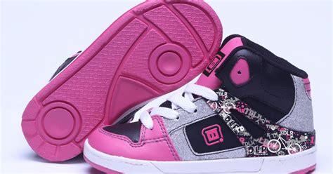 Sepatu Sekolah Anak Laki Laki Sepatu Anak Formal Catenzo Ctf 0833 Jg sepatu sekolah anak perempuan