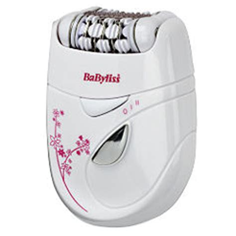 Babyliss Hair Dryer Sainsburys babyliss for