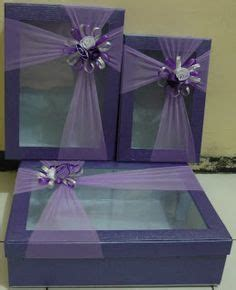 Asli Murah Cake In Box Luxury dulang hantaran kayu search wedding dulang