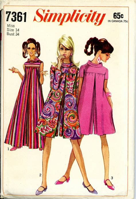 simplicity pattern company history 434 best vintage images on pinterest vintage beauty