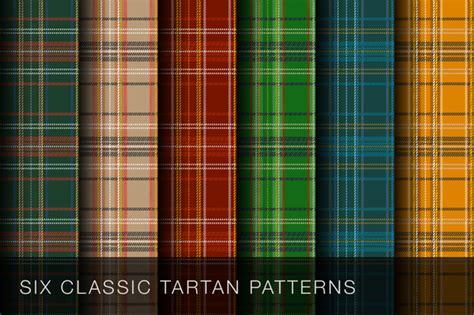 plaid pattern in photoshop irish tartan plaid patterns photoshop 187 designtube