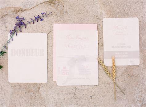 pale pink wedding invitations pale pink and white wedding invitation suite elizabeth designs the wedding
