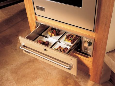 best 25 warming drawers ideas on traditional