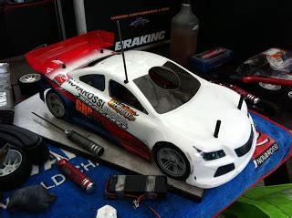 Rc Team Xray Nt1 110 On Road 2nd Mulus Paket Siap Balap quantum racing rc hobby rc news feed tom goh finishes on podium for h energy xray at the