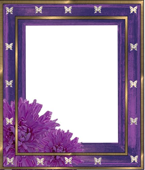 imagenes png transparente gratis zoom dise 209 o y fotografia marcos frames scrap png fotomontaje