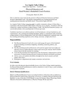 Free Sle Cover Letter For by Sle Resume Resume Sle Visual Best Free Home