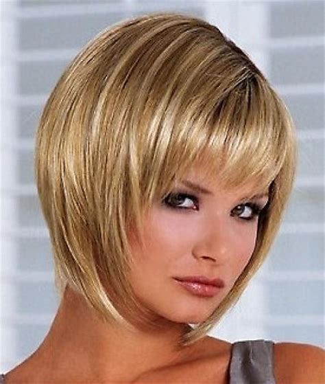hair cuts for fine straight hair and 50 years 304 best sexy hair styles over 50 images on pinterest