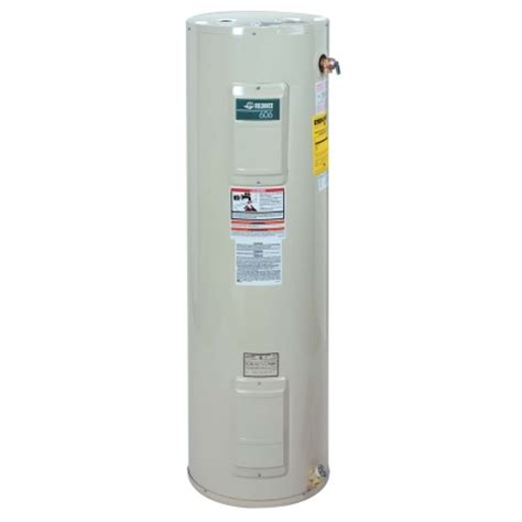 Water Heater Di Ace Hardware reliance 174 electric water heater 6 40 dort ace hardware