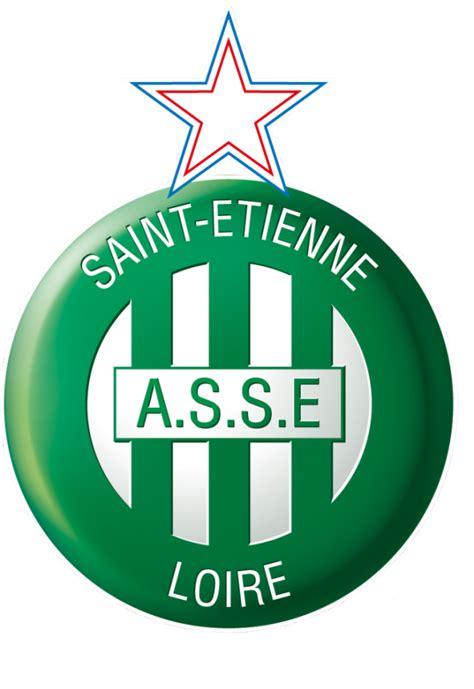 Calendrier Asse Saison 2014 2015 De Ligue 1 Le Calendrier De L Asse