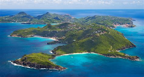 st barts french west indies inspirato luxury hotels