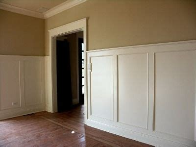 Wainscoting Alternatives by Alternative To Bead Board Wainscoting For The Home
