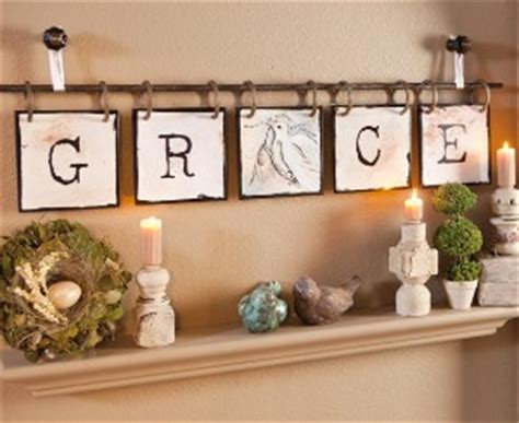 christian decorations for the home christian home decor interior design ideas